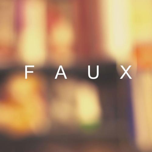 F A U X .'s avatar