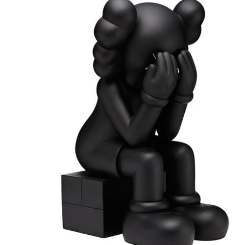 MELTCHA's avatar