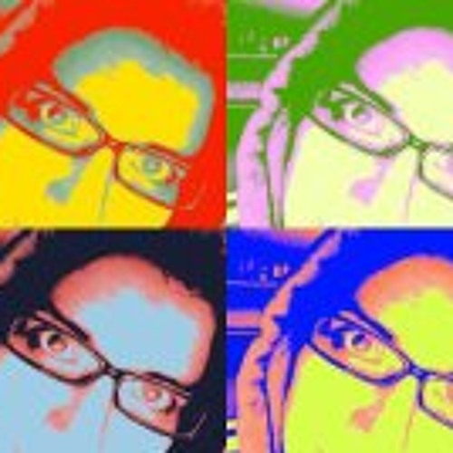 MaritzaNunez747's avatar