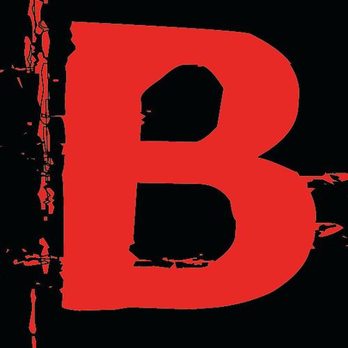 BASS(t)ART.OS's avatar