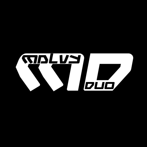 Malvy Duo - TBA (WIP)