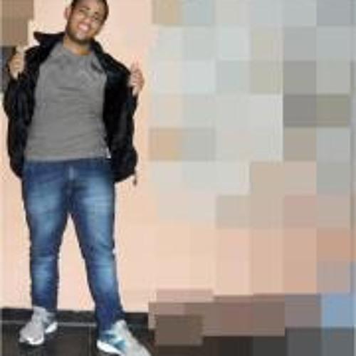 Ary Nerinho's avatar