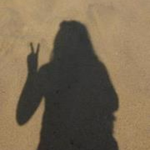Lucianita Morales's avatar