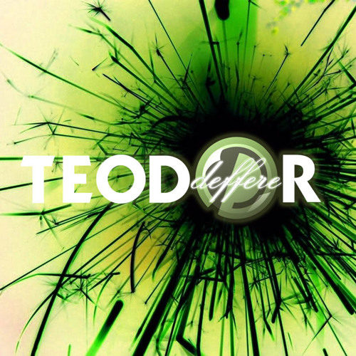 TeodorDeffere's avatar