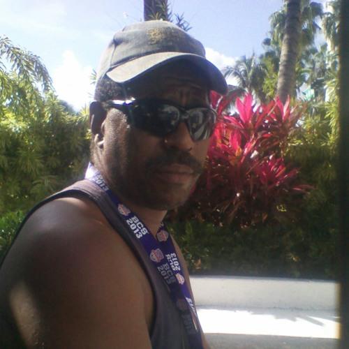 user888100765's avatar