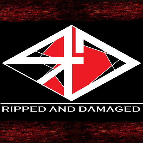 Ripped and Damaged's avatar