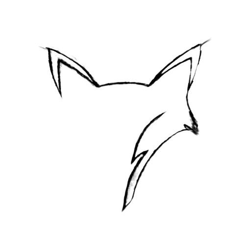 DJ F0x's avatar