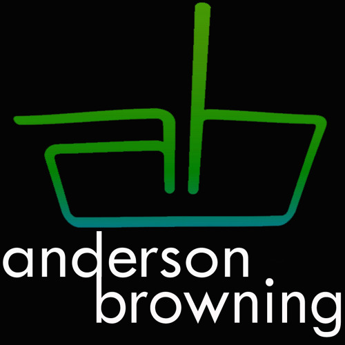 AndersonBrowning's avatar