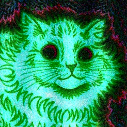 sunfilter's avatar
