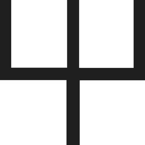 NewPitchfork's avatar