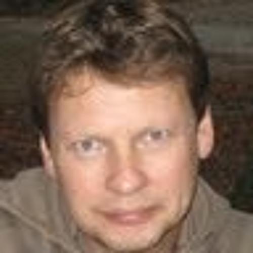 Hermann Honervogt's avatar