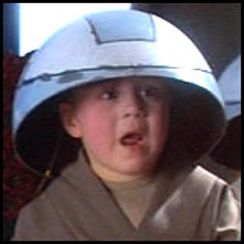Glen Cooper 3's avatar