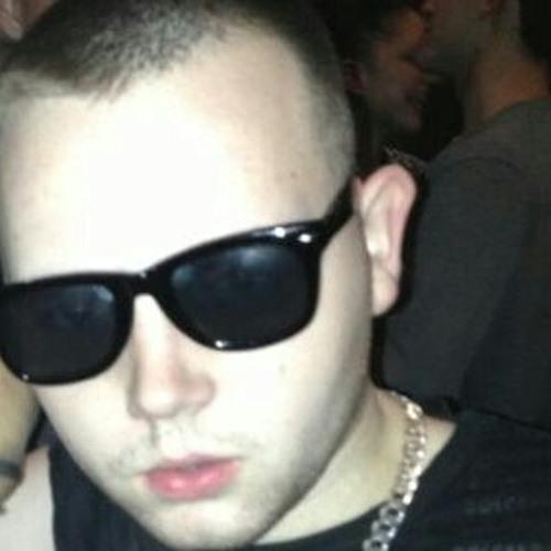 KingMOD's avatar