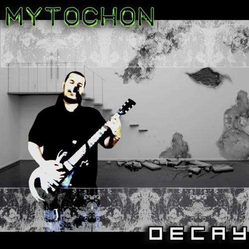 MYTOCHON's avatar