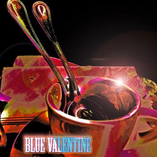 Blue Valentine roots Trio's avatar