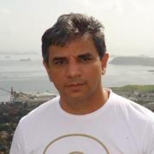 Jair Cardoso's avatar