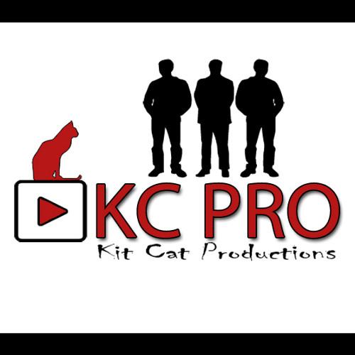 Kit Cat Productions's avatar