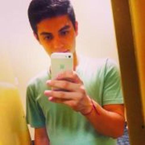 user373620275's avatar