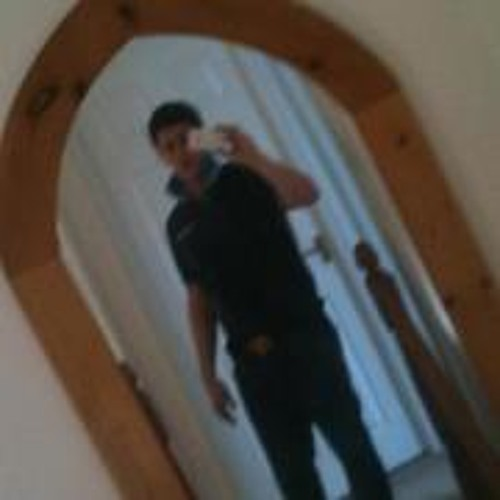 Aiden Jones 3's avatar