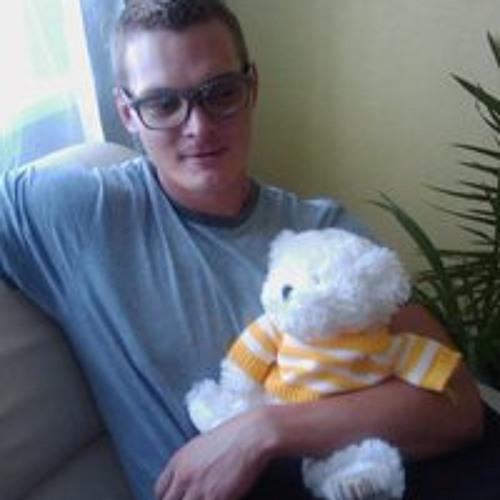 Pablo Lugovskoy's avatar
