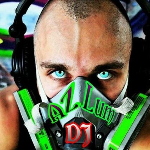 Dj Az/Lum's avatar