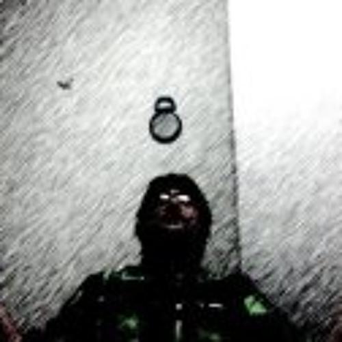Graham Clancy 2's avatar