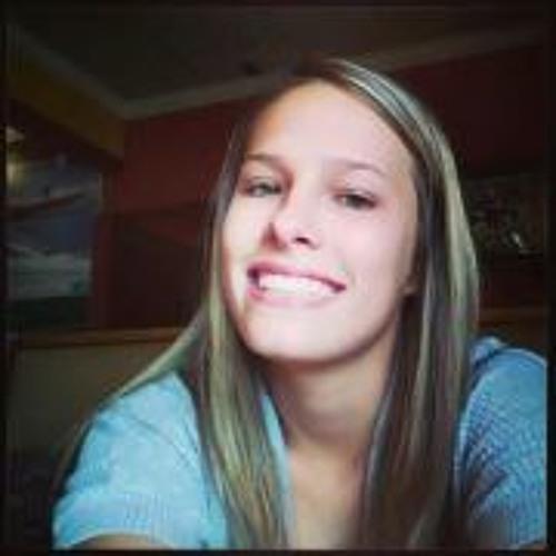 Karen Webber 1's avatar