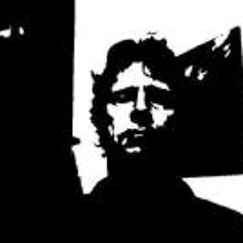 Georg Lenz 1's avatar