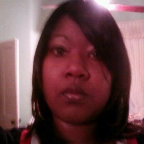 ksneed93's avatar