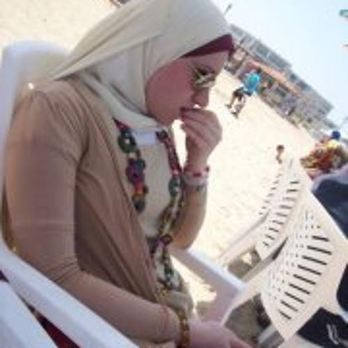 Ghada Salah 1's avatar