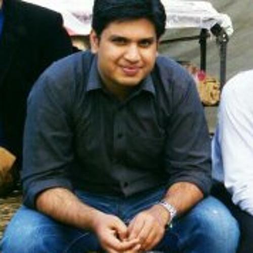 Faizan Sheikh 4's avatar