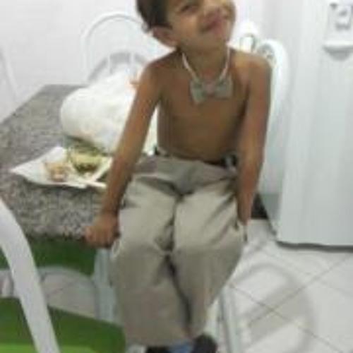 Douglas Monteiro 15's avatar