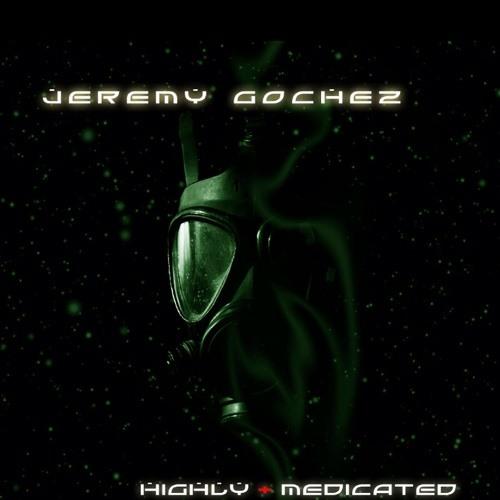 jeremy2beat's avatar