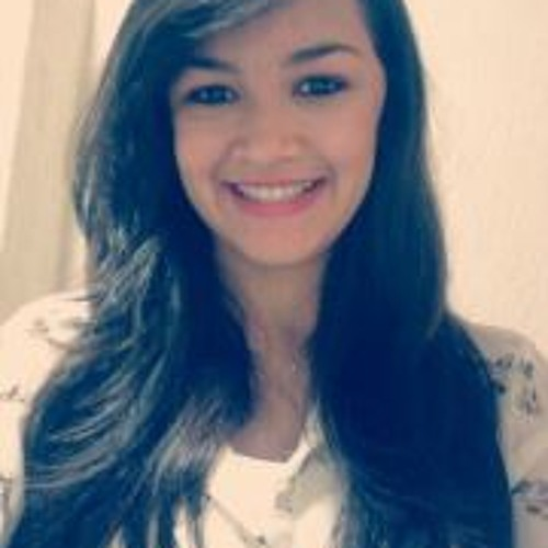 Assucena Cláide's avatar