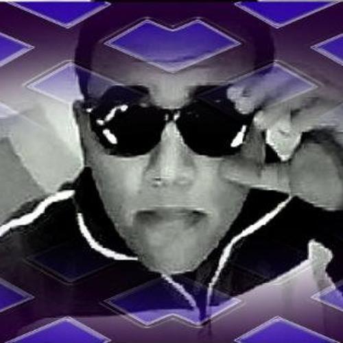 DJ Hamalaya's avatar
