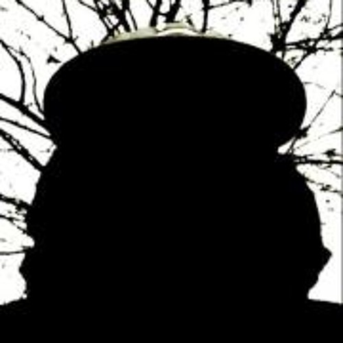David Burzum-Bagrationi's avatar