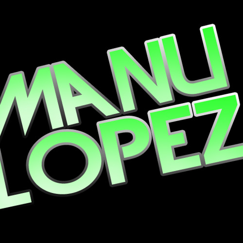 -Manu Lopez-'s avatar