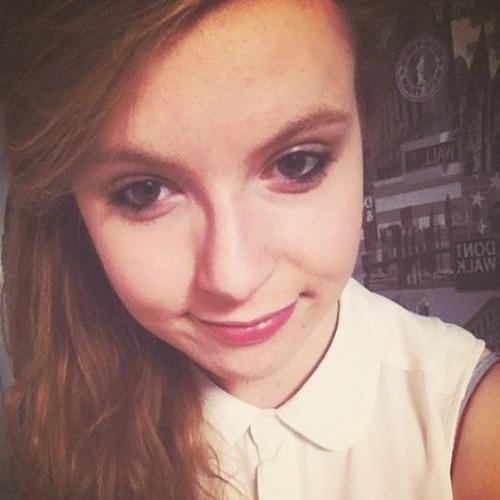 Niamh Wallace's avatar