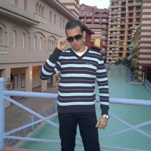 mohamed etman's avatar