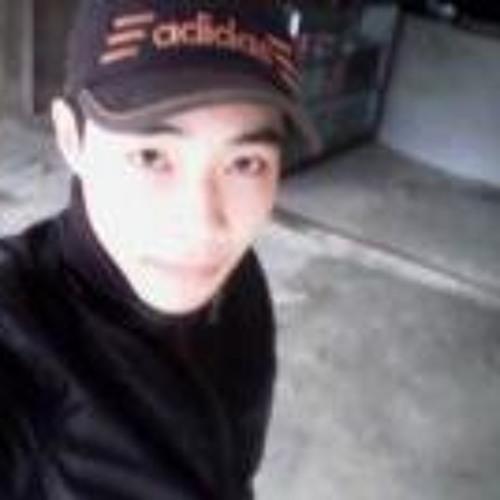 Tien Thanh 10's avatar