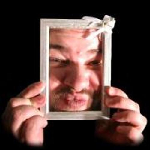 Kristian Sein's avatar