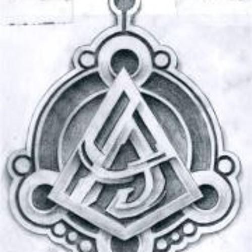 Dis Hdez's avatar