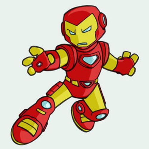 Muube's avatar