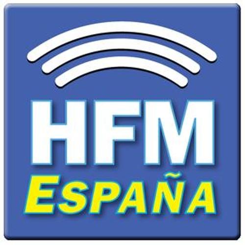 Holland FM   Costa Café's avatar