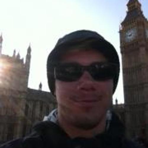 Alexandregsoares's avatar