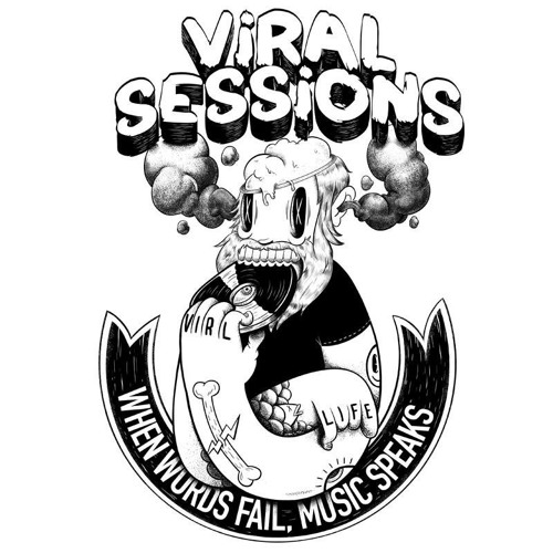 VIRAL SESSIONS's avatar