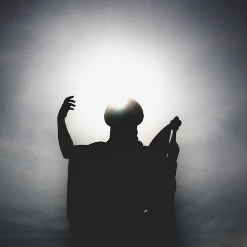 -$ound Masons-'s avatar