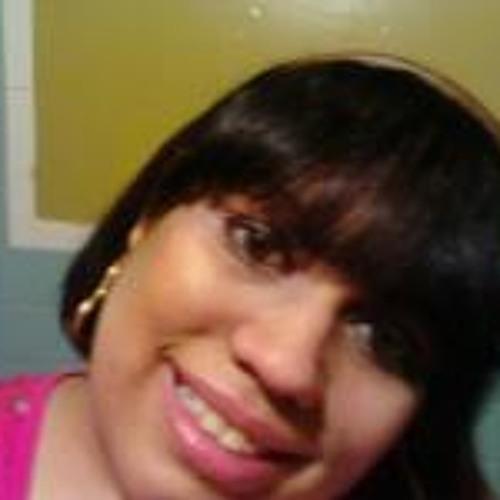 Lizzette Ramos's avatar