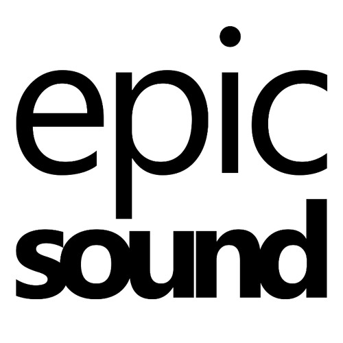 epicsound's avatar