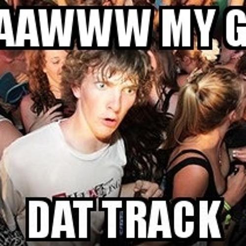 OMG DAT TRACK's avatar